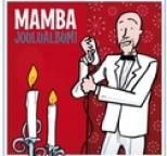 Mamba - Joulualbumi