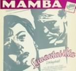 Mamba - Lauantai-ilta