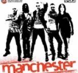 Manchester - Manchester