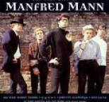 Manfred Mann - The Very Best Of