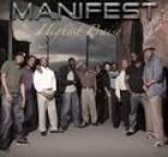 Manifest - Highest Praise