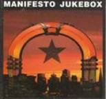 Manifesto Jukebox - Manifesto Jukebox