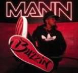 Mann - Buzzin'