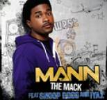 Mann - The Mack