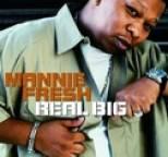 Mannie Fresh - Real Big