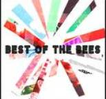 Mansions - Best of the Bees
