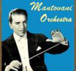 Mantovani and his Orchestra - Vintage Music No. 118 - LP: Mantovani Plays Sigmund Romberg