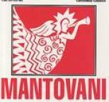 Mantovani - Christmas Classics