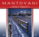 Mantovani - Holy Night