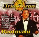 Mantovani - Los Que Triunfaron Vol.3, Mantovani