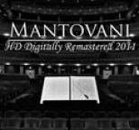 Mantovani - Mantovani - (HD Digitally Remastered 2011)