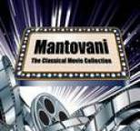 Mantovani - The Classical Movie Collection