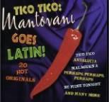 Mantovani - Tico Tico