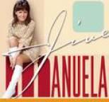 Manuela - Jive Manuela