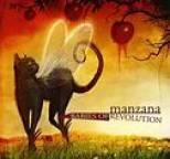 Manzana - Babies of Revolution