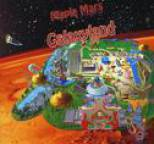 Maple Mars - Galaxyland