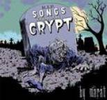 Marat - Marat - Songs from the crypt 7