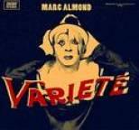 Marc Almond - Varieté