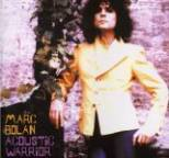 Marc Bolan - Acoustic Warrior