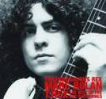 Marc Bolan - Best Of BBC Recordings