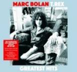 Marc Bolan - Greatest Hits