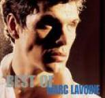 Marc Lavoine - Triple Best Of