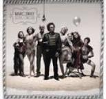 Marc Sway - Soul Circus