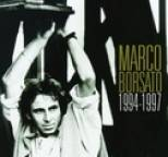 Marco Borsato - Marco Borsato 1994 - 1997