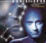 Marco Masini - Il Cielo Della Vergine