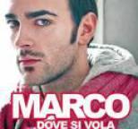 Marco - Dove Si Vola