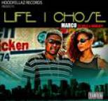 Marco - Life I Chose