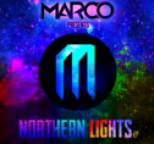 Marco - Northern Lights EP