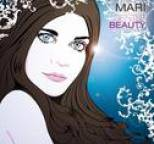 Mari - Gentle Beauty