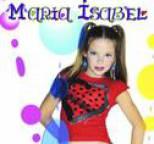 Maria Isabel - ¡No Me Toques Las Palmas Que Me Conozco!