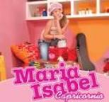 Maria Isabel - Capricornio