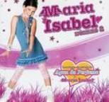 Maria Isabel - Numero 2