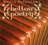 Maria Kalaniemi - Bellow Poetry