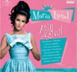Maria Lund - Ajan sävel