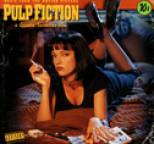 Maria McKee - Pulp Fiction