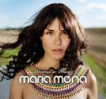 Maria Mena - Weapon in Mind