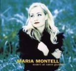 Maria Montell - Svært At Være Gudinde