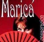 Marica - Consagracion