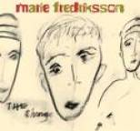 Marie Fredriksson - The Change
