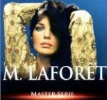 Marie Laforet - Master Serie