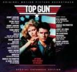 Marietta - Top Gun - Motion Picture Soundtrack (Special Expanded Edition)