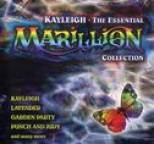 Marillion - Kayleigh And The Essential Marillion Collection