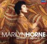 Marilyn Horne - Marilyn Horne: The Complete Decca Recitals