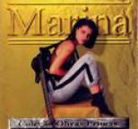 Marina - Obras-Primas