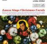 Mario Lanza - Lanza sings Christmas Carols