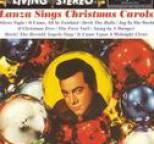 Mario Lanza - Mario Lanza Sings Christmas Carols